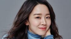 """신혜선, """"운이 좋은 편이지만 노력도 많이 했다"""""""