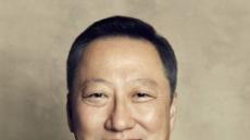 박용만 '소통의 리더십', 향후 3년 '현장 기반 정교한 대안 제시' 주력