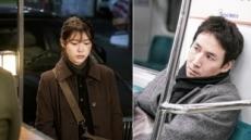 드라마 '나의 아저씨'에 묻어난 불편함