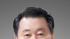 한국케이블TV협회, 김성진 신임 회장 선임