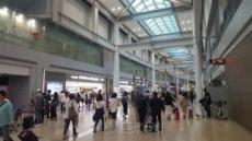 인천공항-면세점 임대료 조정…접점 못찾고 평행선