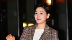 '리턴' 종영…'엄마'이기에 더 빛났던 배우 박진희의 재발견