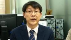 """윤서인 """"자율로 포장된 탄압…이 나라에 표현의 자유는 없다"""""""