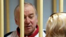 스파이 독살 시도 의심…영국 이어 프랑스도 러 외교관 추방 검토