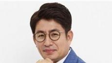 """박종진 """"배현진 돌풍?, 송파을 붙으면…"""""""