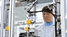 친환경차 시대 접수할 현대모비스 新무기 생산기지 천안공장을 가다