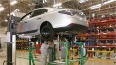 [위기의 한국자동차]100년 바라보던 호주 車산업, 몰락의 원인은?