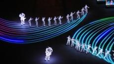 평창 올림픽 개최 3개 시군 방문객 77.7% 증가