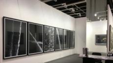 [2018 아트바젤 홍콩] 미술시장? 대세는 '홍콩'