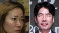 """엄지영 """"오달수 성폭행 부인…그게 사과냐"""" 성토"""