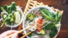 [aT와 함께하는 글로벌푸드 리포트]달아오르는 베트남 식품시장…日도 투자 가세