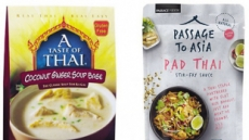 [aT와 함께하는 글로벌푸드 리포트]이제는 품질…태국 소비자, 프리미엄에 눈뜨다