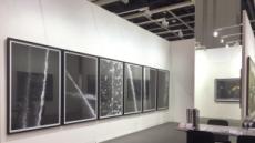 아트바젤 홍콩, 지구촌 미술시장의 '완벽한 대세' 자리매김