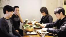 """[슬기로운 채식생활]""""고기회식보다'채밍아웃'이 더 힘들어요"""""""