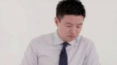 '성추행 인정' 김생민이 앞으로 감당해야 할 일
