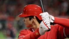 오타니, 160km 총알포…2경기 연속 홈런쇼