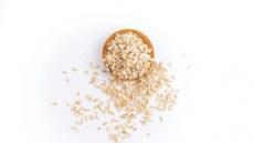 뜨는 오트밀…우유·요거트만 있으면 건강한 통곡물'한 끼'