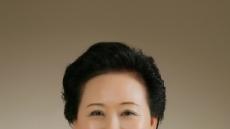 [2018 대한민국 교육산업대상 -  혜정(惠亭) 김옥배 작가]  중국 박물관서도 작품 소장…전통 산수화 명장