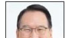 경희 후마니타스 암병원 준비단장 정상설 교수