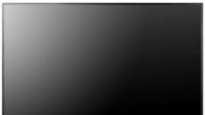 [IT리뷰-이노스 E6500UC] 가성비 뛰어난 60만원대 65인치 UHD TV