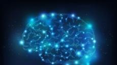 [생생건강 365] 뇌경색 치료 제1원칙, 빠르게 그리고 정확하게