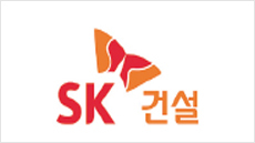 SK건설 회사채 수요예측에 7000억원 몰려…증액발행 결정