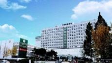 '신생아 사망' 이대목동병원, 뒤늦게 개선책 마련…환자안전부 신설