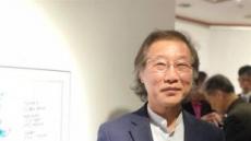 이영만 전 헤럴드 대표이사 출판기념회 성료