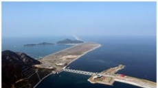 군산공항, 새만금 신공항 후보지로 유력…'2055년 133만명 오간다'