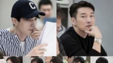 조승우·이동욱·문소리·천호진 '연기벤저스' 총출동…'라이프'는 어떤 드라마?