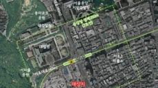 서울 서초동ㆍ신설동에 청년주택 400가구 공급