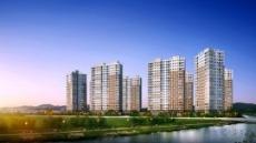 세금걱정 없는 민간임대아파트… '이천 마장 리젠시빌 란트'를 잡아라