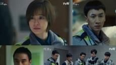 tvN '라이브', 토요일 밤만 기다린다