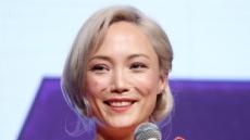 """'어벤져스' 폼 클레멘티에프 """"내 반쪽은 한국인…마블영화 출연 꿈 이뤄"""""""