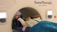 [생생건강 365] 암 방사선 치료의 ABC…꼭 알아야 할 것들