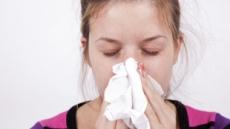 [봄바람 타고오는 질환②] '꽃바람 타고 날아오는 알레르기성 3대질환'...'알레르기 비염ㆍ결막염ㆍ피부염'