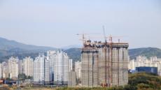 치솟는 재건축 인기…분양 경쟁률 톱10곳 중 7곳 차지