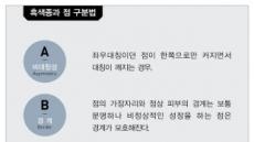 [김태열 기자의 생생건강] '검버섯'인줄 알았는데... '피부암'?