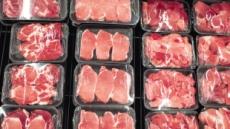 붉은 육류 선호 식습관 결장암 발병 악영향
