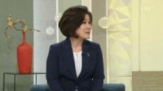 """백현주 """"곧 대형 열애설 터질 것"""" 의미심장 발언…궁금증 증폭"""