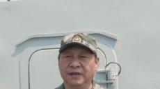 """시진핑 """"종신집권 나도 반대…헌법개정 오해마라"""""""