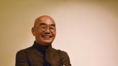 """이장희, 울릉천국 아트센터 개관 """"울릉도에 어울리는 공연 열겠다"""""""