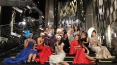 파라다이스시티 오픈 1년 만에 120만명 방문
