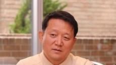 김광수 대표, 음악 예능 제작하기 위해 전문 PD 대거 영입