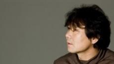싱어송라이터 백영규, 데뷔 40주년 기념 '백다방콘서트' 개최
