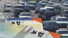 상위 4사 자동차보험 시장 80% 점유…양극화 심화