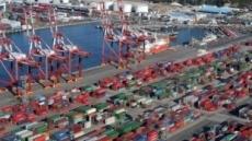 중국ㆍ인도 등 5국 수입품 관세율 평균 33.4% 인하