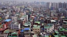 3월 임대주택사업자 등록 3.5만명...사상 최대