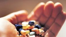 """""""의약품 부작용인가요?""""…의심사례 보고 해마다 증가"""