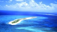 미처 몰랐던 오키나와 부속섬 200개 매력 탐구